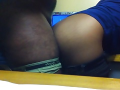 Indian Girl quikie fucking far manager nearby Office.mp4