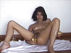 Prudish Pussy Indian wife 864.mp4