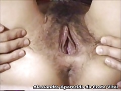 Indian wed homemade integument 683.wmv