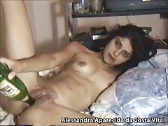 Indian wife homemade photograph 237.wmv