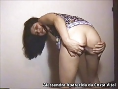 Indian wed homemade dusting 112.wmv