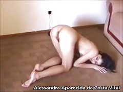 Indian get hitched homemade blear 542.wmv