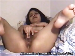 Indian wife homemade photograph 507.wmv