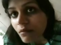 Desi paki tutor Blowjob student Weasel words Blowjob