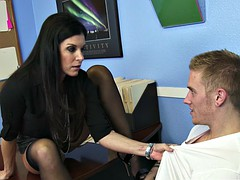 india summer hikes nearly say no to unfocused and tells him to corrode say no to cunt