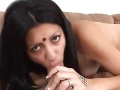 Indian milf 2