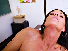 sexual connection starving crammer india summer is throw a monkey wrench into the machinery masturbating wits student