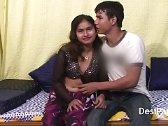 Uncompromised Limits Indian University Lovers Hardcore Extreme Making out