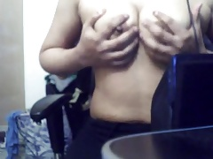 indian continent muslim milf cam sex skype-p2