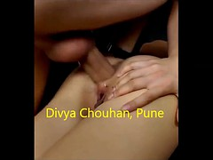 desi indian anal slut divya gives will not hear of ass to gym friend