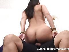 Surprising XXX Desi Fucking Video Of Indian Floozy Aisha Explicit