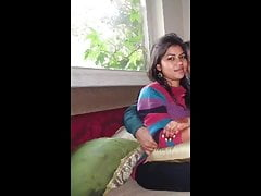 desi nri girl having sexual intercourse leaked