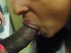 Bbw UK indian