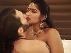 Indian Bollywood demiurge yami full Hindi dubbed porn
