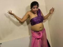 Gujarati Hot Newborn Rupali Venal Talking And Stripping Show