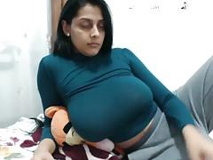 desi big tits milf cam affectation
