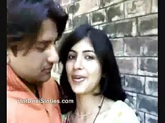 Saharanpur lovers scandal -