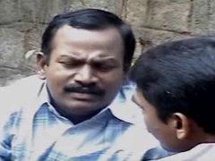 Indian Bhamulu helter-skelter tasteless boyfrends