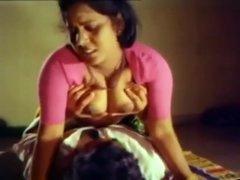 Desi Girls 129
