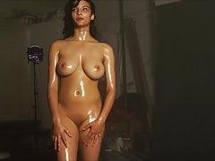 Shanaya Photosshoot 23