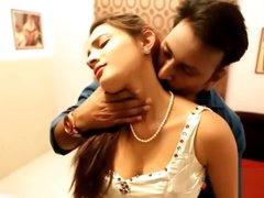 Hot desi indian scene of a Clip HD - teen99
