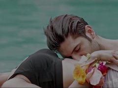 18 Mumbai Wali Girlfriend (2017) Hindi Hot Movie