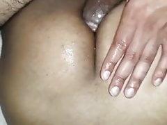 Absolute Bhabi sucking young devar & anal fuck