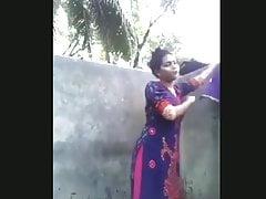 New hot butiful sexy female Desi