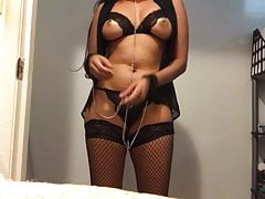 Take charge Hot Indian Order of the day Slut Strips Of BF - Elucidation & thither