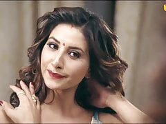 Riti Riwaz Water Wives Part-2 (2020) Hindi Unceremonious Film