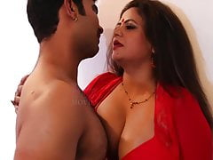 Indian Tube Wife