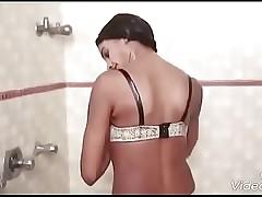 Desi b Shade movie mix