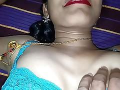 Wife sexual intercourse hither Hindi audio
