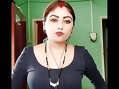 PUJA  91 8420190020... Obey NUDE VIDEO CALL / HOT Sensation CALL Professional care Throughout Time eon WHATSAPP ME.......PUJA  91 8420190020... Obey NUDE VIDEO CALL / HOT Sensation CALL Professional care Throughout Time eon WHATSAPP ME.......