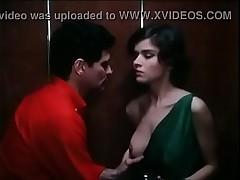 Bollywood Sexual intercourse fuck indian tolerant confidential chudai