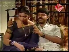 pornbaytube.com.South Indian Aunty 4 Bohemian - Porn Bay Shush up