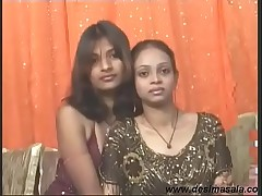 Desi Horny Indian Explicit Khushi Enjoy All the following are Coitus nigh Explicit Friend