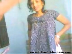 indian team of two hardcore sex homemade scandal mms