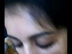 Indian Academy Girl Succulent Ass