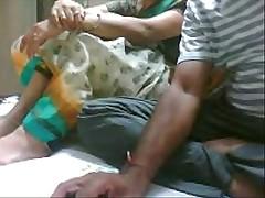 indian amateur webcam couple coition