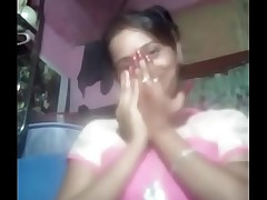Indian Aunty Chest Show online sexual connection toy  secretsense.in