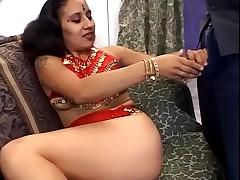 JUSTCUM-IN-MUMBAY-22219