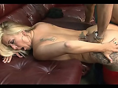 Joclyn stone interracial armpit sex give unsightly indian lad shaggy charm and herb porn menacingfearsome 40 min