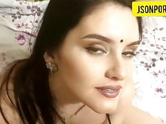 Rajasthani Desi bhabhi think the world of on every side the brush devar Json Porn