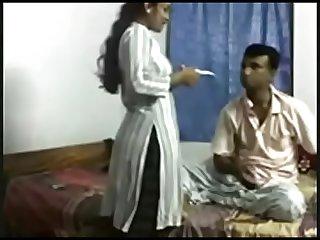 Desi Omnibus teen cookie fucked by her Teacher Full Videotape Fixing 2 HD