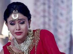 Bhai bhan ki chudai  Indian avant-garde sinful sex, hot & sexy