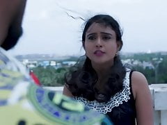 Fantasy (2020) UnRated Hindi S01E03 Hot Web Series