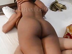 Exclusive - bhabhi is qui vive for sex with her devar…