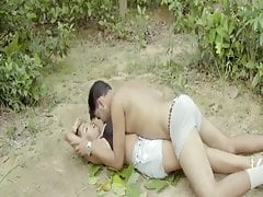 Hindi Hot Video