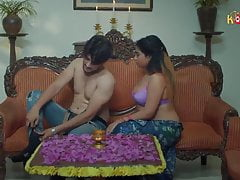 Rekha Mona Sarkar (Golden Hole 2020) Hindi - Acclimate 1